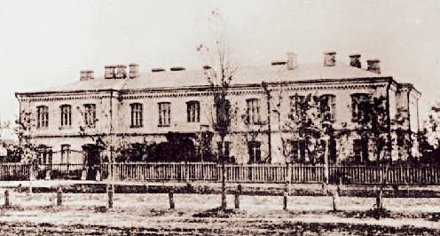 Ніжинський агротехнічний інститут, 125 років, ювілей