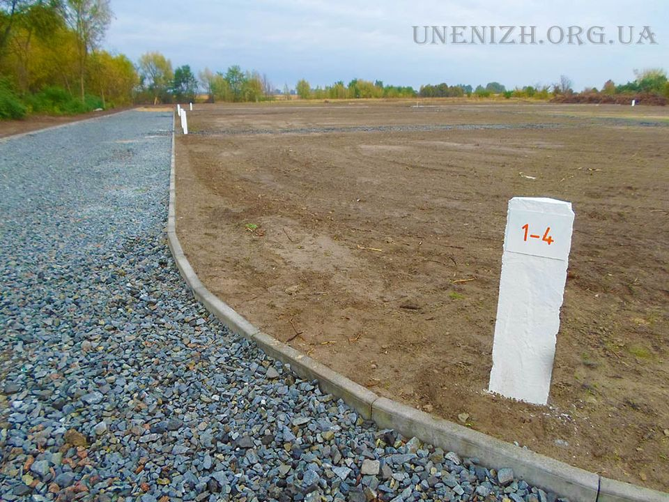 """кладовище, будівництво, КП""""ВУКГ"""""""