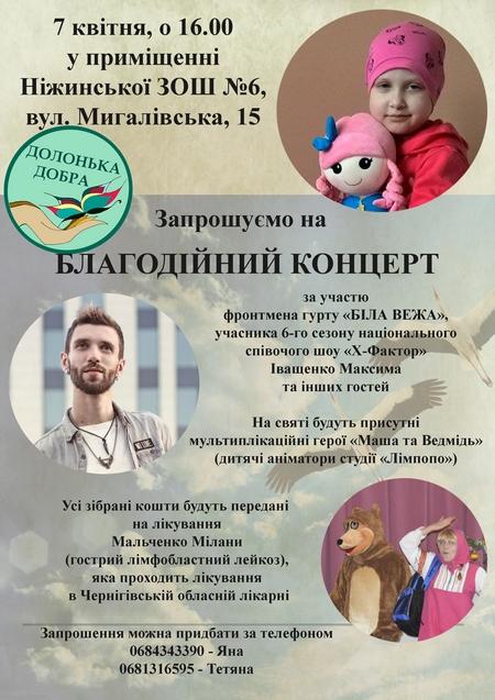 Мілана Мальченко