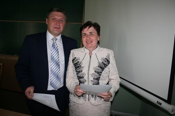 Ніжинський університет, Гоголевий виш, педагоги, нагородження