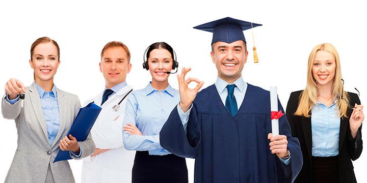 освіта, Чернігівщина, регіони