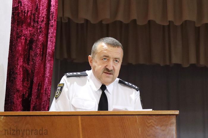 поліція, свято, вітання