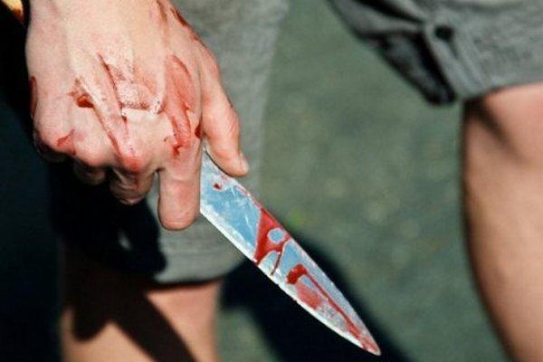 розлади психіки, вбивства, відповідальність