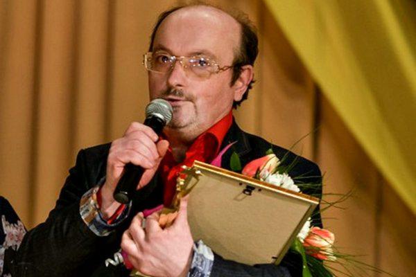 Василь сурков, інтелект, БДЮ