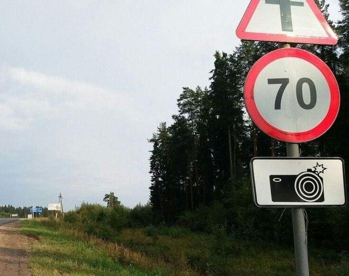 Ніжинщина, село Синдаревське, дорожні знаки, крадіжка, суд