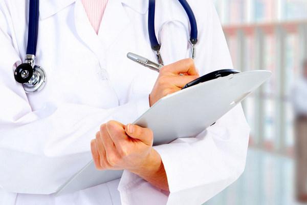 оптимізація, Ніжин, протитуберкульозний диспансер