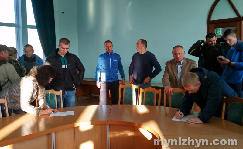 спорт, Сергій Дзюба, некомпетентність
