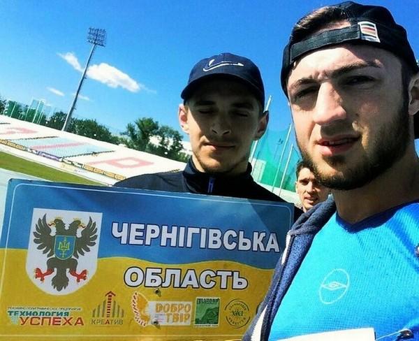 Володимир Уніат, НДУ