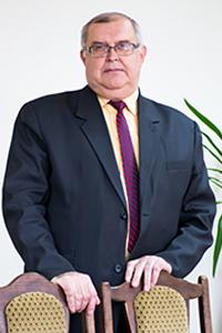 Микола Криловець, професор, НДУ ім. М. Гоголя, відзнаки