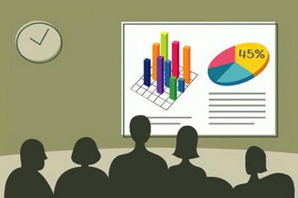 рейтинг, презентація, прозорість