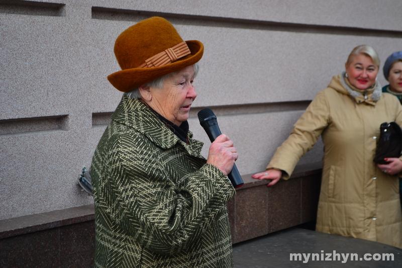 меморіальна дошка, Сисой Мулярчук