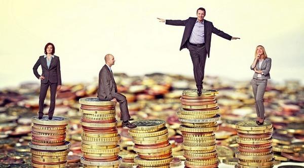 субсидії, розмір, виплати