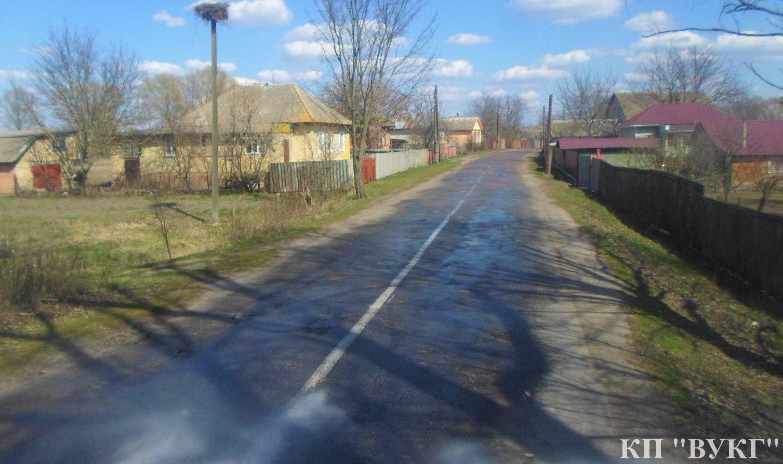 санітарна обробка, вулиці, вода