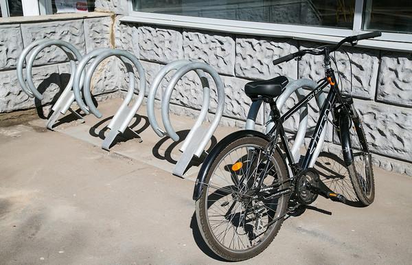 ринок, велосипед