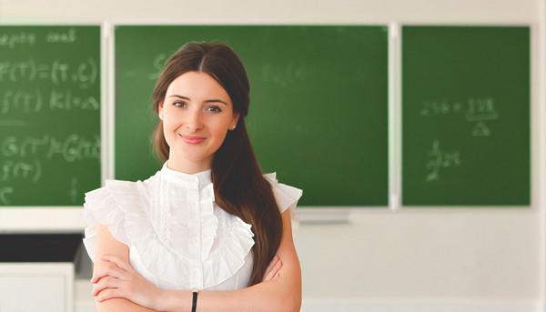 педагоги, заробітна плата