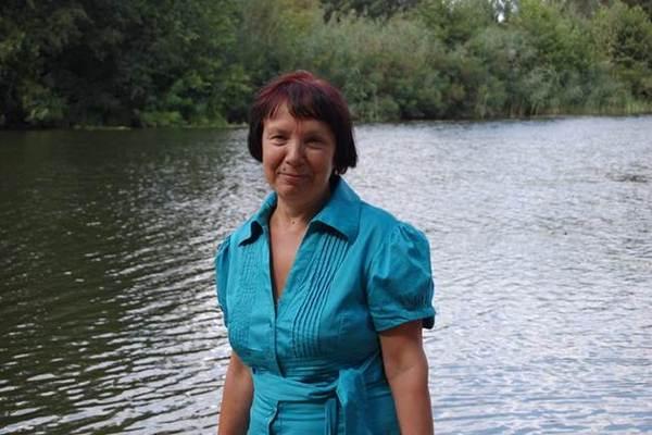 Анна Лемещенко, зникнення, знайшлась