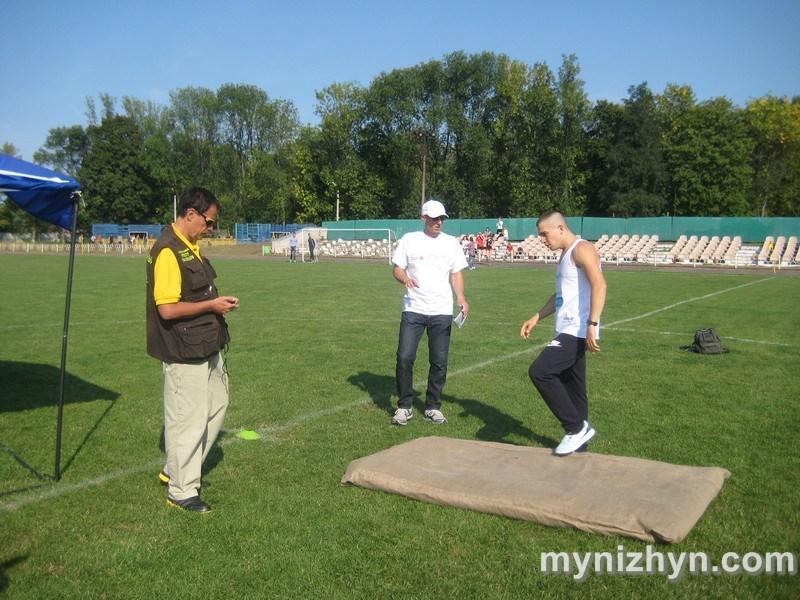 Костянтин Мухомодєєв, рекордсмен, рекорд, качання пресу