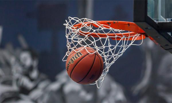 баскетбол, Ніжинський університет