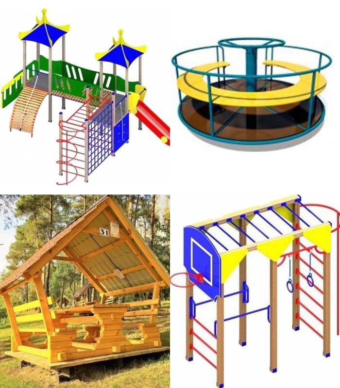 громадський буджет, проекти, вартість