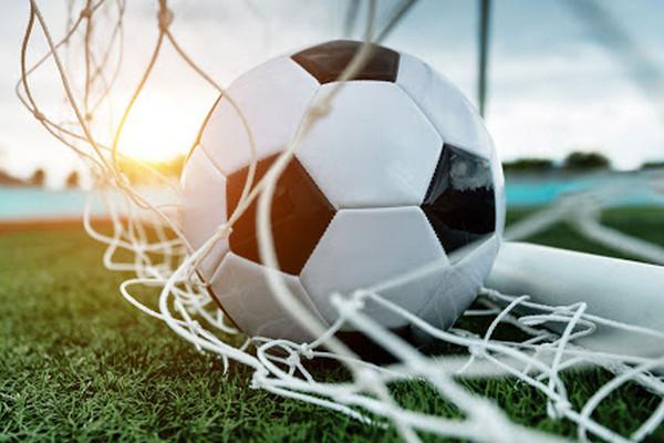 Ніжин, спорт, футбол, чемпіонат