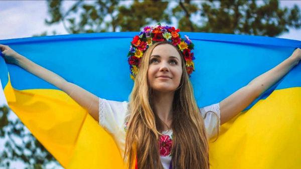 прізвище, українці, лінгвісти