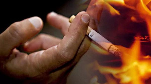 Носівка, пожежа, ліквідовано