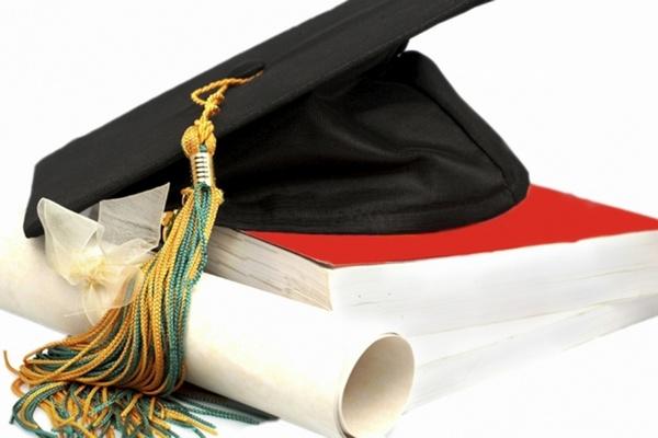 Стипендіїї, обдарована молодь, учні, студенти