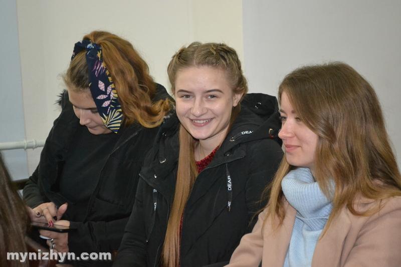 фестиваль, Литаври, Василь Шкляр, Тетяна Винник
