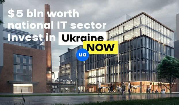 Бренд, бренд України, брендування