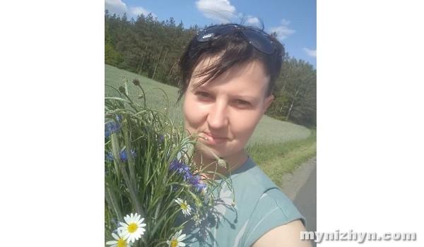 Лілія Бондаренко, зникнення, Польща