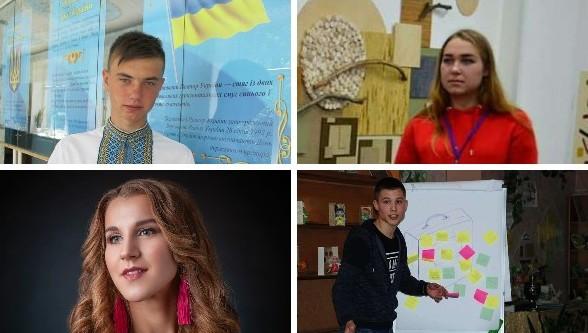 студенти, учні, стипендія, молодь