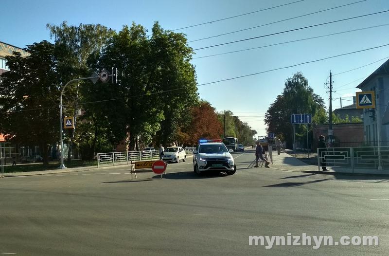вулиця Корчагіна, ремонт, перекриття, автобуси