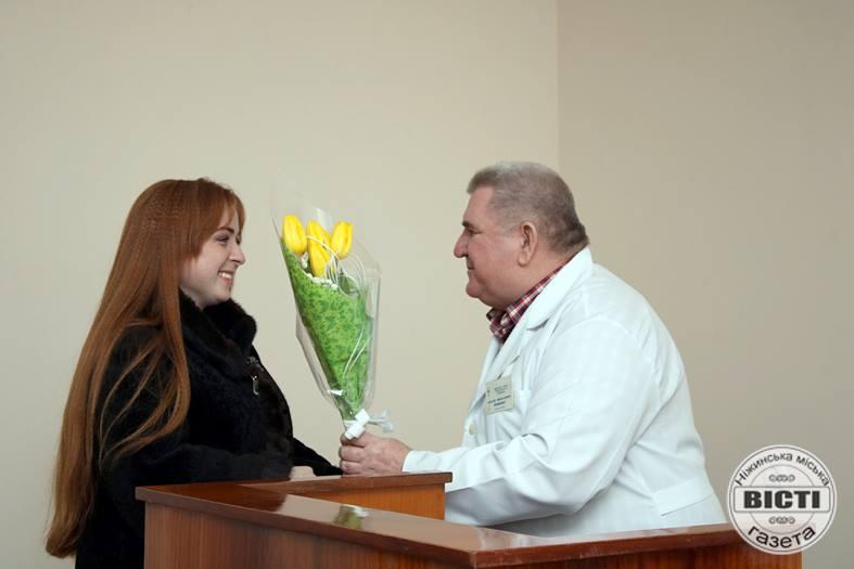 Стоматологія, стоматологічна поліклініка