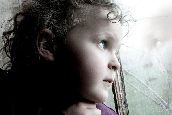 Діти,  Карпачов, Мати-зозуля, Неблагополучна родина, Один за всіх