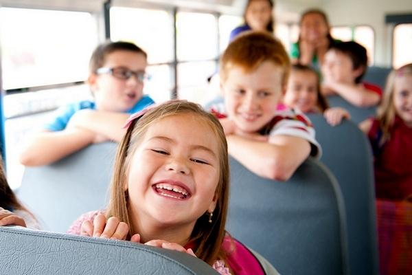 діти, правила, виїзд, безоплатна правова допомога