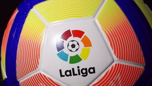 футбол, ліга