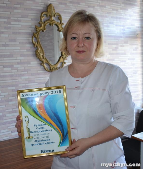 донор, кров, лікар, Іван Ткаченко
