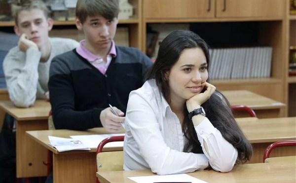 школа №10, заяви, учні, десяті класи
