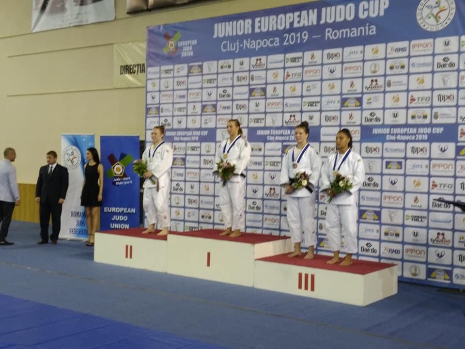 Наталія Чистякова, перемога, квартира