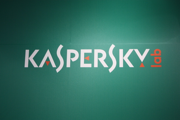 Російські компанії, програмне забезпечення, заборон