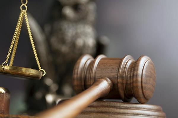 Ніжин, прокуратура, суд, вирок, шахрай