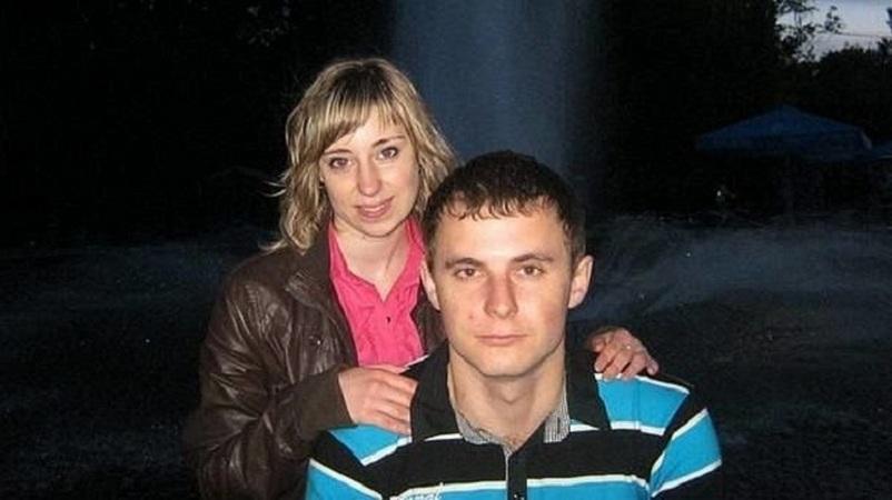 Ольга_Віталій_Зубенко, вбивство, Чернігівщина, цілителі