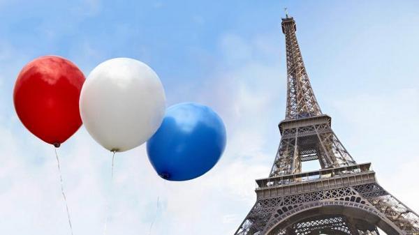 навчання, безкоштовно, французька мова