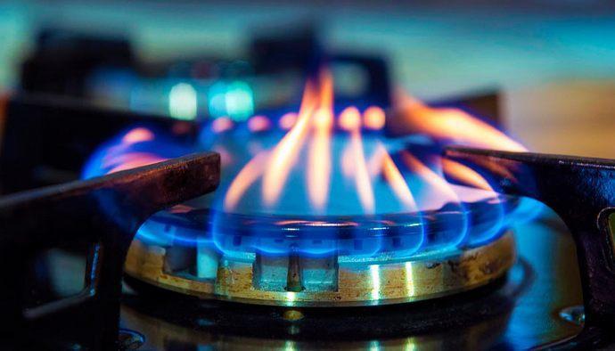 позовні вимоги, природний газ, суд, Лосинівська селищна рада