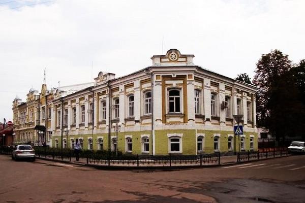 реконструкція, переїзд, лікарня, медичні заклади
