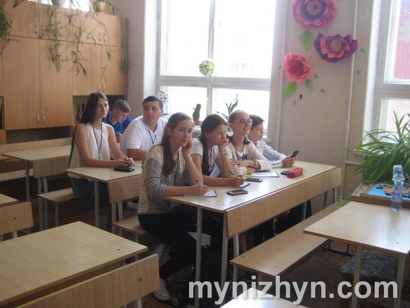 CoolТИватор іDей, Анжела Тимченко
