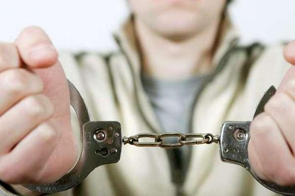 поліція, магазини, прилучанин, грабіж