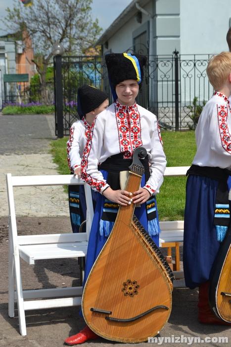 Тарас Шевченко, останній шлях, вшанування