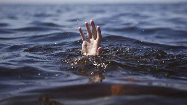 водойми, купання, смерть