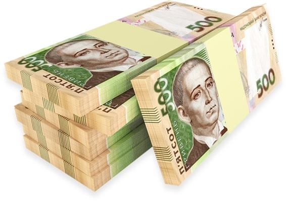 підприємство, кредитний ліміт, борги
